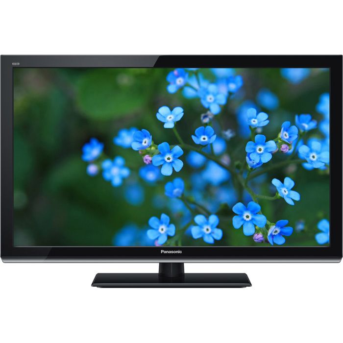 Flat Panel TVs on Sale & Free Shipping