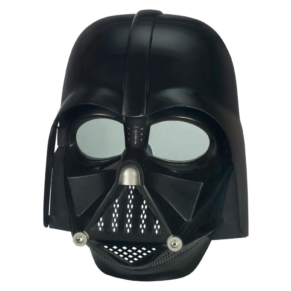 Star Wars STAR WARS DARTH VADER Mask