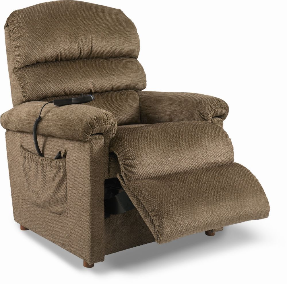 Sears Lounge Chairs