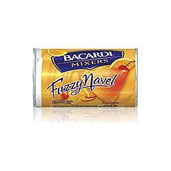 Nectar Fuzzy Navel by Syntrax - Buy.