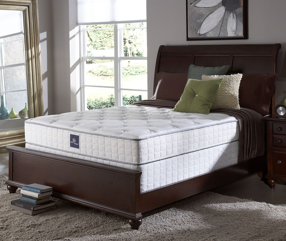 Firm Queen Mattress Products On Sale