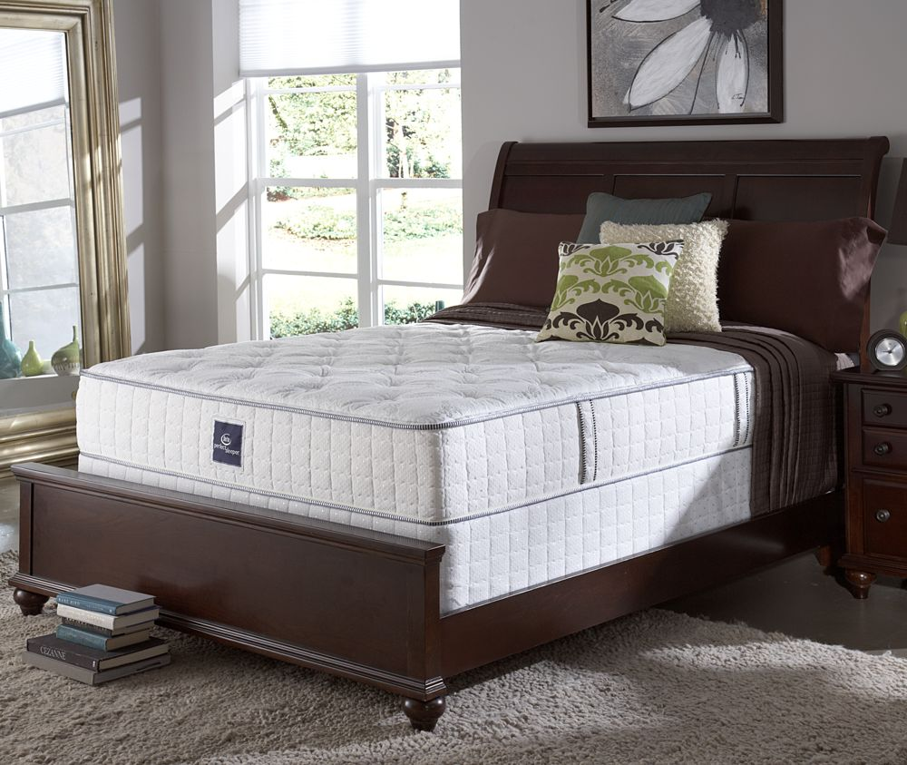 firm king mattress products on sale. Black Bedroom Furniture Sets. Home Design Ideas