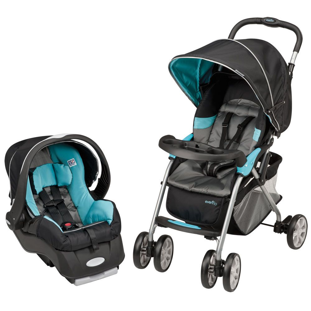 infant seat coverbaby boutiquecustom infant seat cover baby buggy. Black Bedroom Furniture Sets. Home Design Ideas