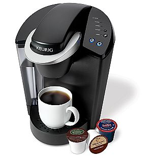 Keurig Coffee Maker Instructions : Download keurig b40 manual Diigo Groups