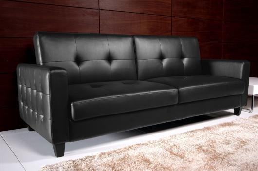 Dhp Piccolo Junior Sofa Lounger Dhp Piccolo Junior Futon Allmodern