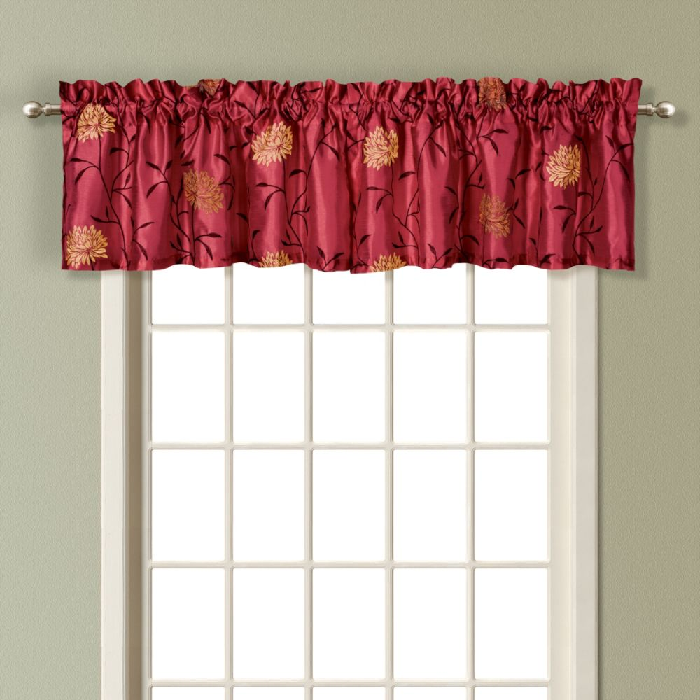 price finder calibex find lowest prices reviews sears kitchen curtains