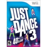 UBI Soft Just Dance 3 at Kmart.com