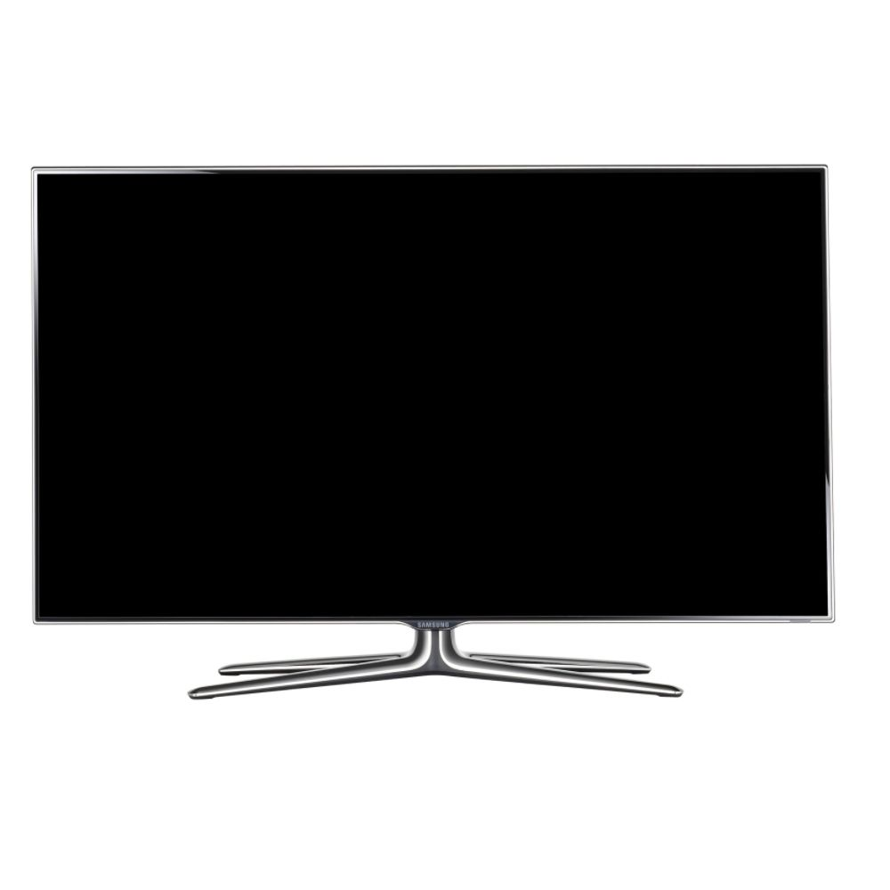 Flat Panel TVs on Sale & Free Delivery