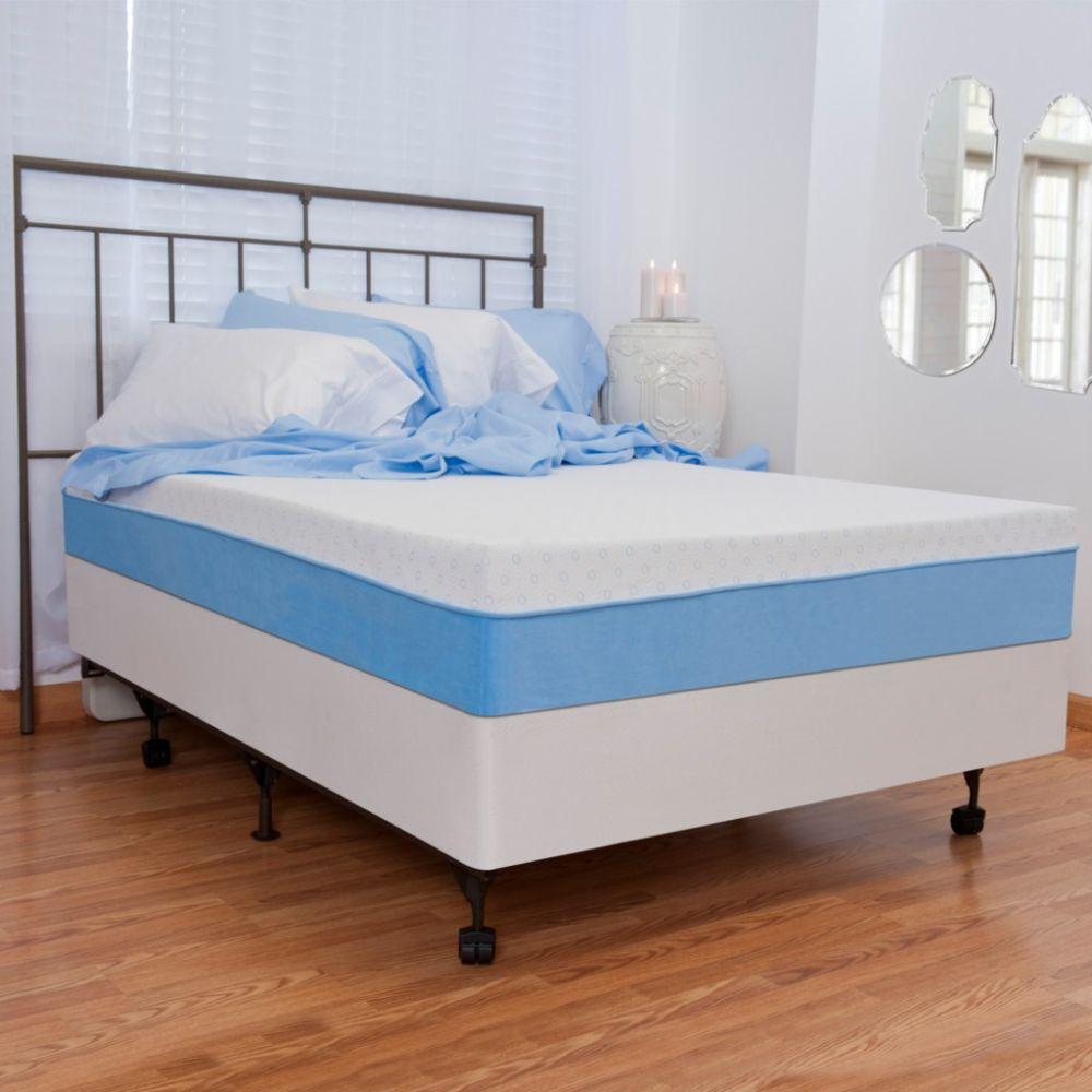 mattress sets by kmart shop at