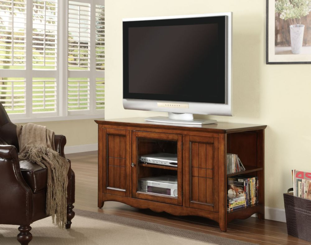 48 Inch TV Stand 1000 x 788