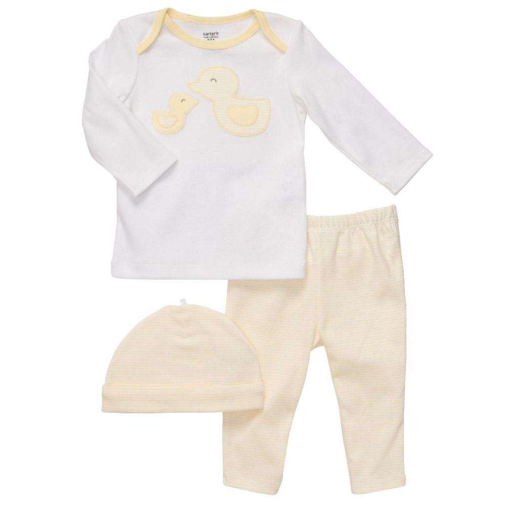 Cap детская одежда интернет магазин 8