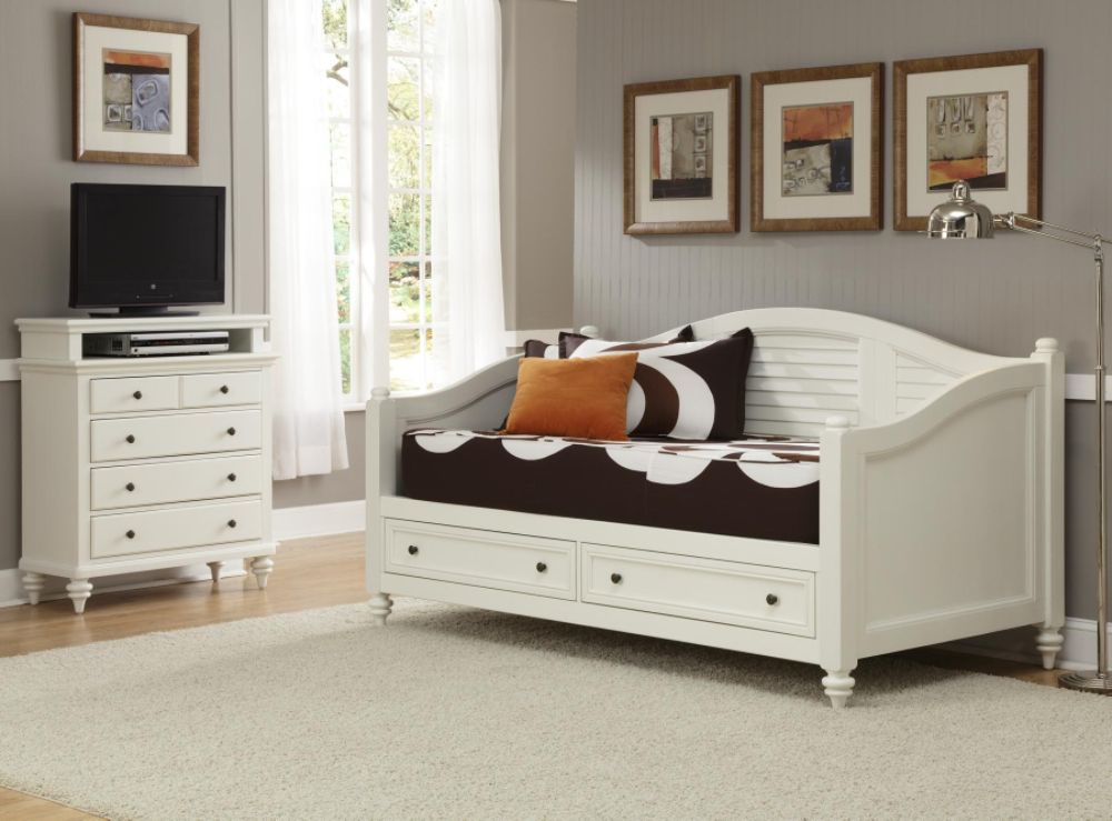 furniture bedroom furniture bedroom set style daybed bedroom set