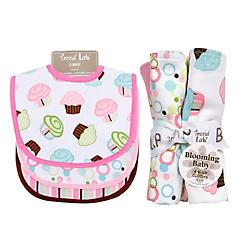 Baby Supplies Sears