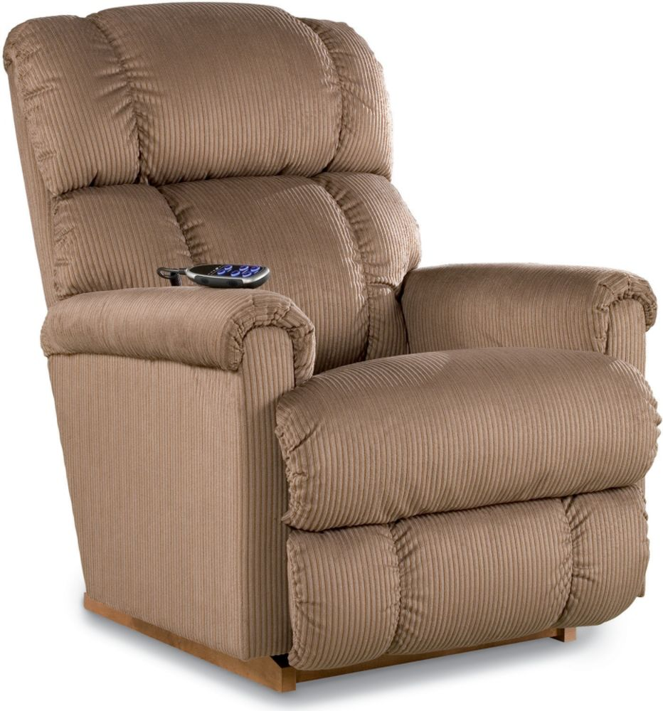 Furniture Living Room Furniture Recliner Medium Recliner