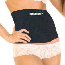 sears weight loss belt