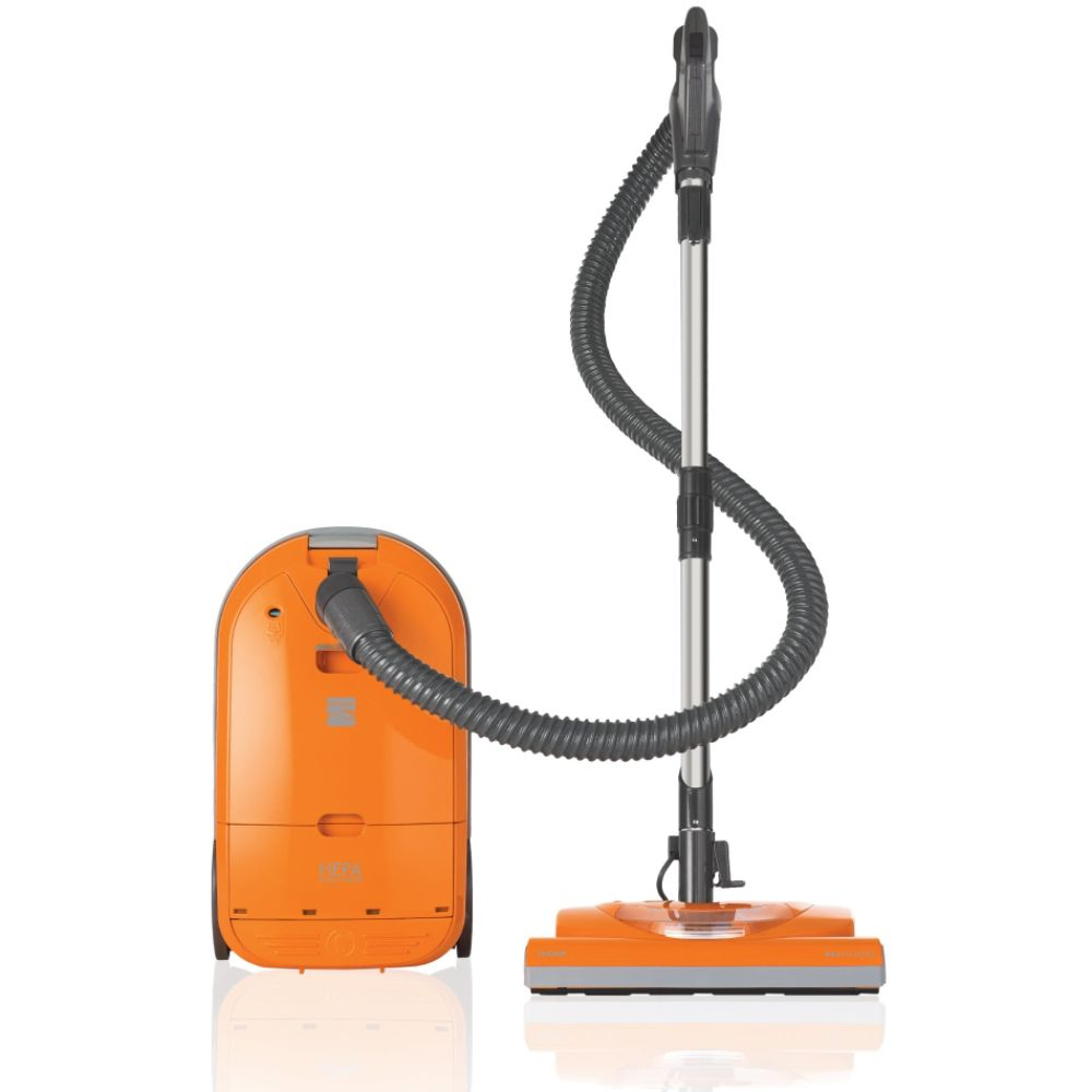 Kenmore Canister Vacuum Products On Sale