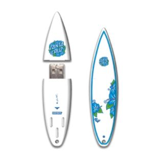 Santa Cruz  SC-SURFHB/16GB