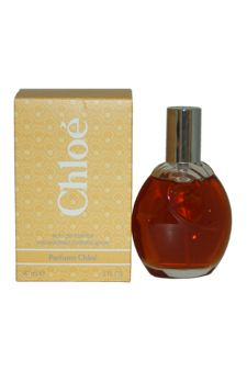 Chloe by Karl Lagerfeld for Women - 3 oz EDT Spray