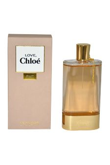 Chloe Love by Chloe for Women - 2.5 oz EDP Spray