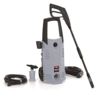 All Power America  1600 PSI Electric Pressure Washer