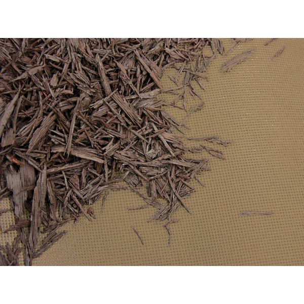DeWitt Dewitt 3-ounce Pro Weed Barrier Brown - 3' x 50'