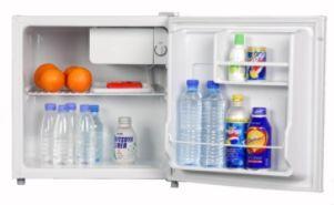Kenmore 1.8 cu. ft. Compact Refrigerator at Kmart.com