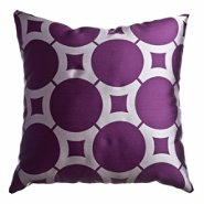 Softline Home Fashions Pillows