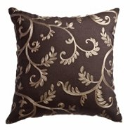 All Decorative Pillows