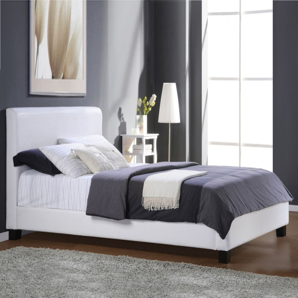 bed furniture warehouse bed furniture warehouse lancaster pa