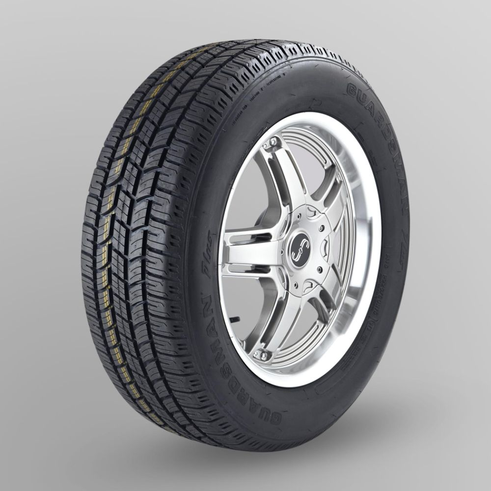 Sears Tire on Shop For Brand In Tires At Sears Com Including Tires Tires