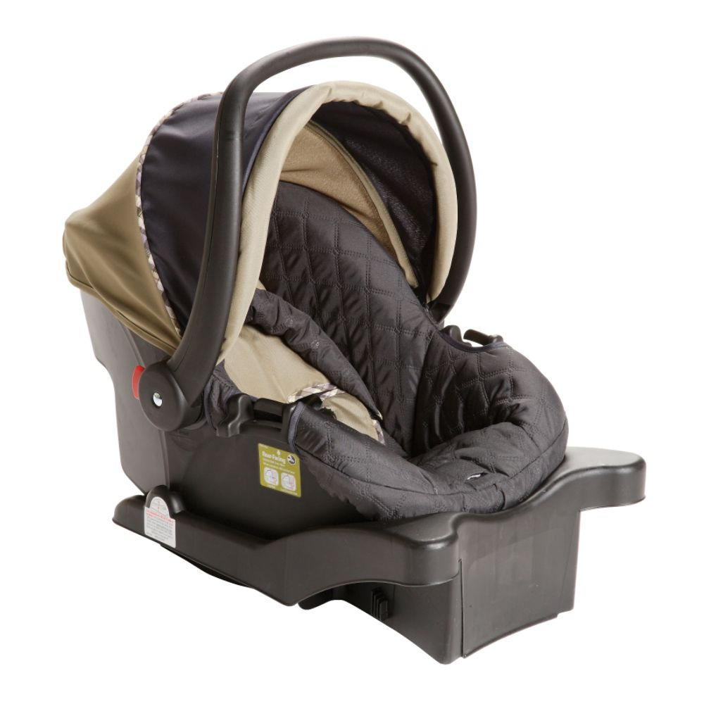 eddie bauer car seat products on sale. Black Bedroom Furniture Sets. Home Design Ideas
