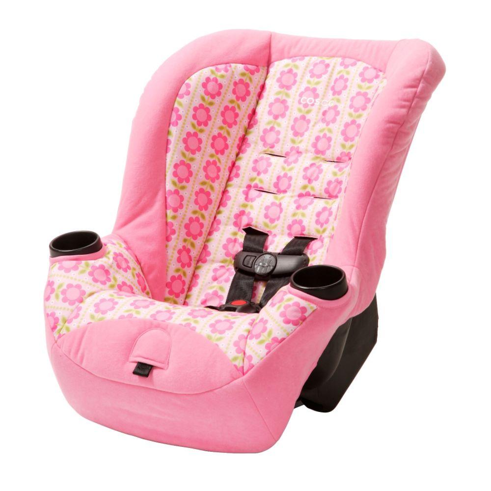 Cosco APT 40RF Convertible Car Seat