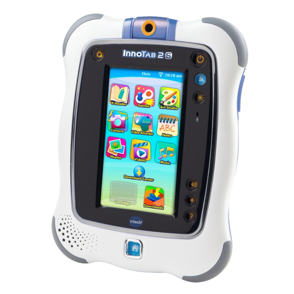 Cheap Deals on Winfat Kids Toy Tablet Learning Pad