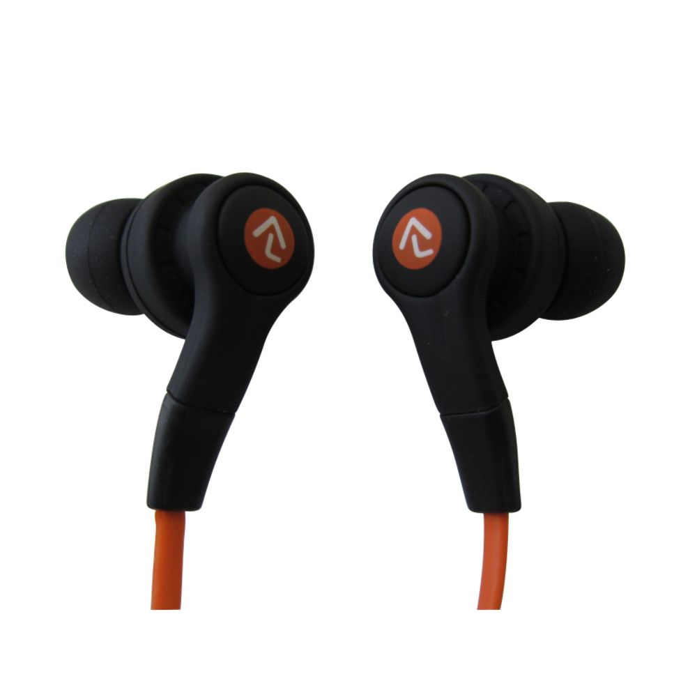 Earbuds & In Ear Headphones