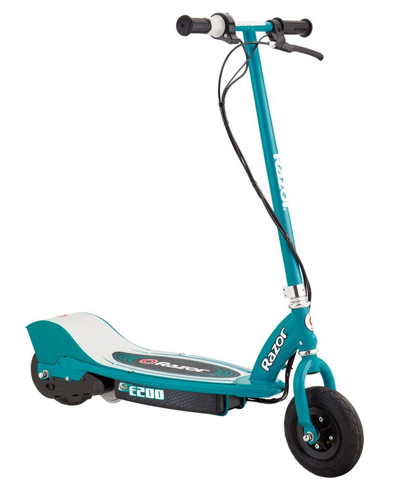 Razor Razor E200 Electric Scooter