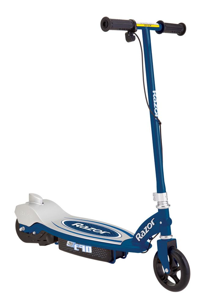 Razor Razor E90 Electric Scooter