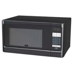 1.1 Digital Microwave