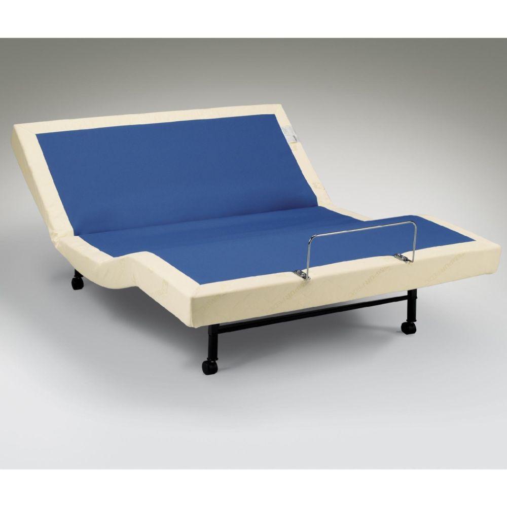 Mattress Boxsprings Bed Amp Bath Lawn Amp Garden Page 44