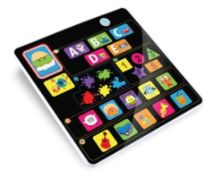 Kidz Delight LTD Smooth Touch Fun N Play Tablet at Kmart.com