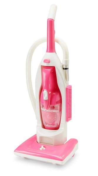 Kenmore Vacuum Products On Sale
