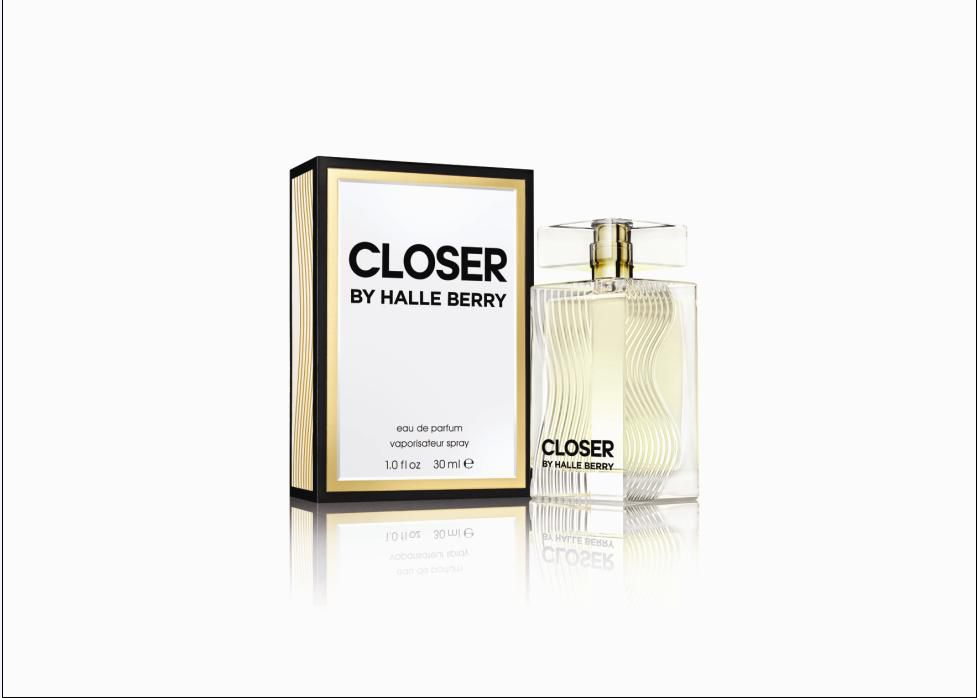 Halle Berry Closer EDP 1 FZ