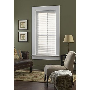 Find Country Living available in the Blinds & Shades section at Kmart.