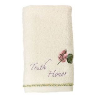 Inspiration Bath Towel Collection