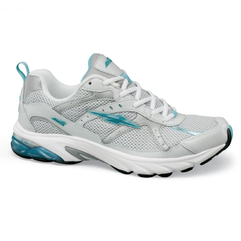 avia s athletic shoe a5240wwsf whiteavia a5240wwsf