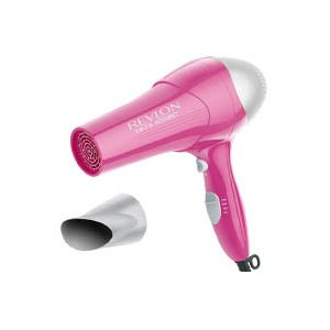 Revlon RV474 1875 Watt Ionic Hair Styler Dryer