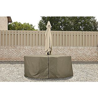 Outdoor Furniture Covers: Get Protective Furniture Gear at Sears