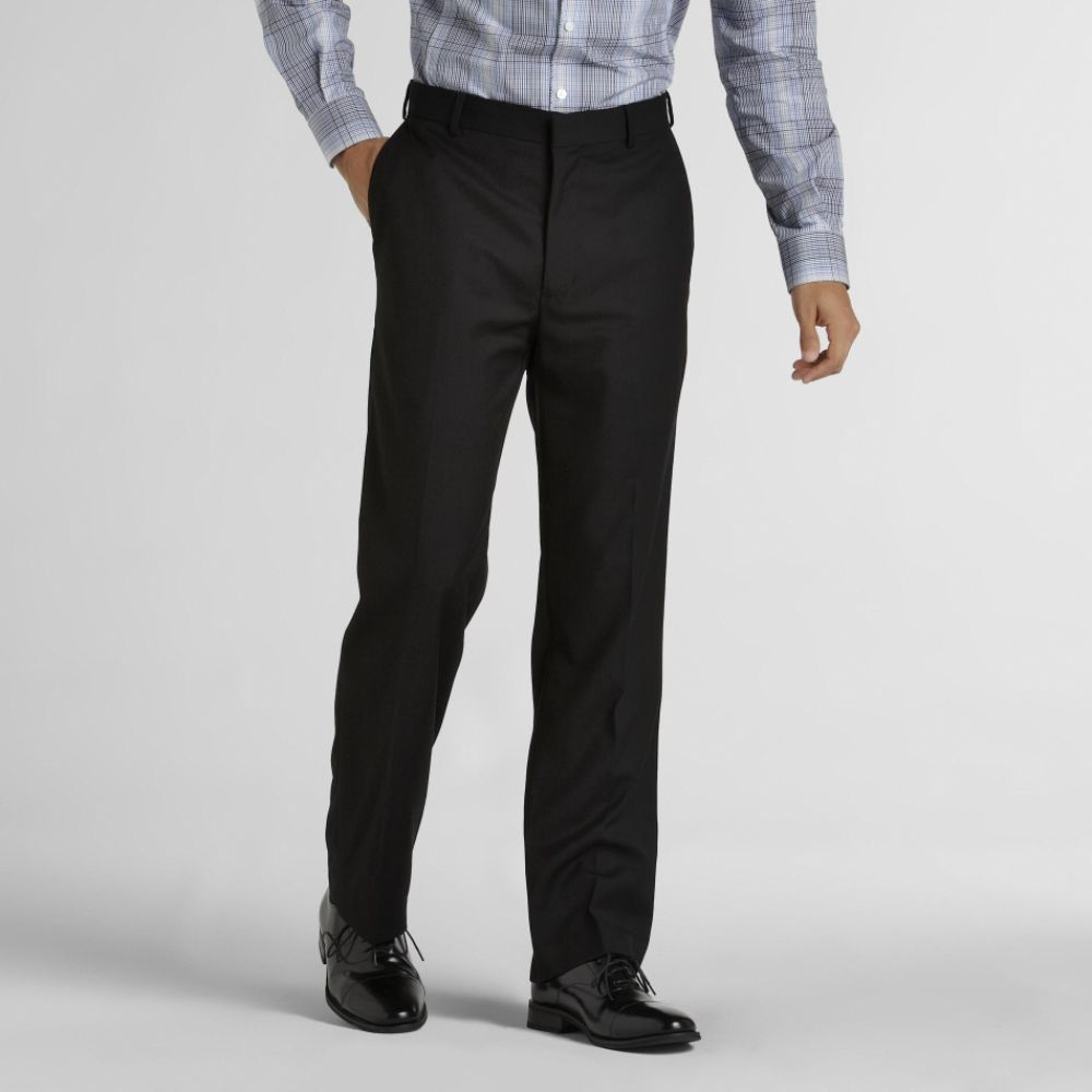 Download image Arrow Dress Pants PC, Android, iPhone and iPad ...