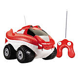CarsSpace & Fantasy Vehicles