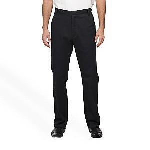Craftsman Men's Work Pants $19.99