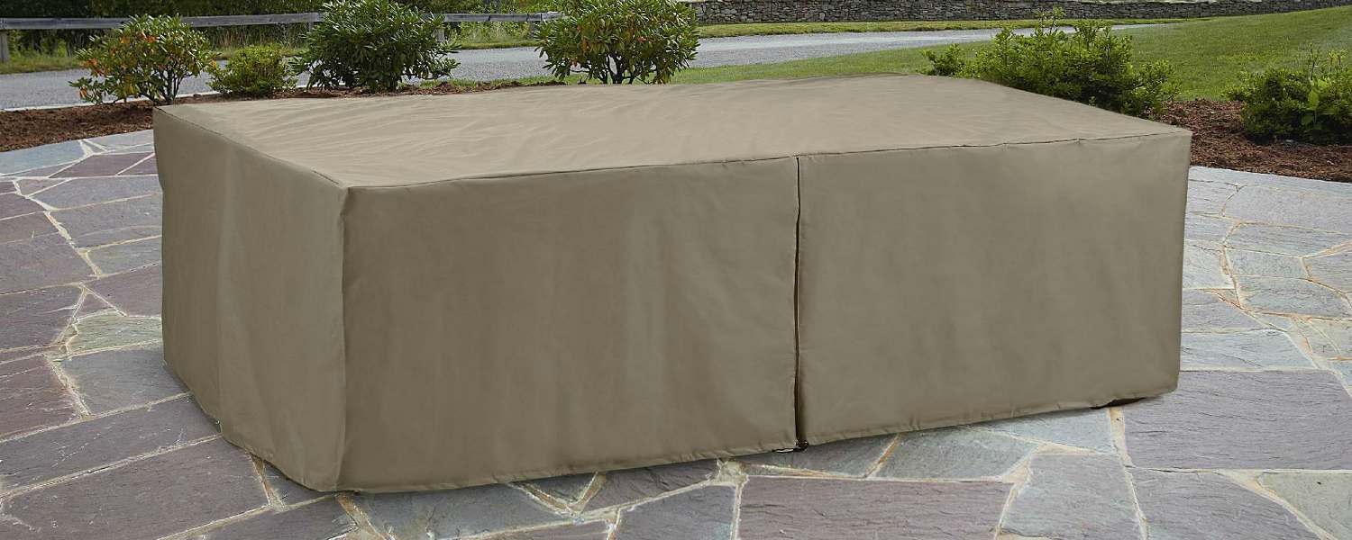 Cover for Patio Furniture